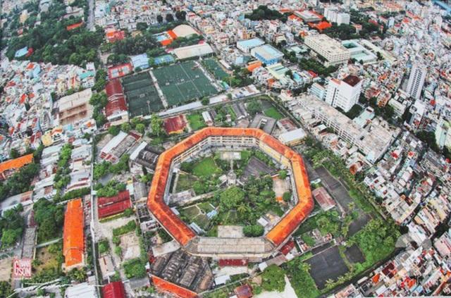 Những vụ vượt ngục khó tin của tử tù ở Việt Nam - 2