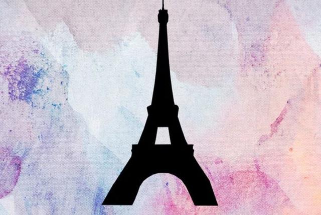 Đáp án thử tài tinh mắt: Bạn có nhận ra những địa danh nổi tiếng thế giới? - 2