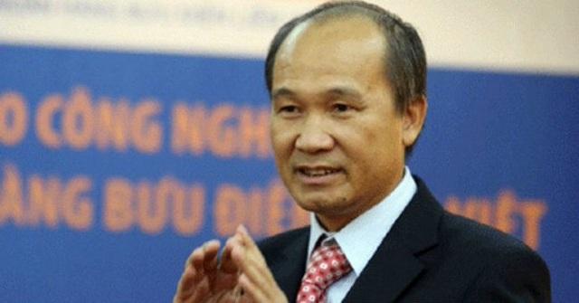 Bầu Đức chuyên tâm buôn chuối, Dương Công Minh quyết liệt với Sacombank - 1