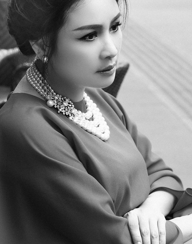 Diva Thanh Lam trần tình về phát ngôn ''gây bão'' - 2