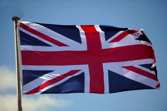 766 công ty Anh bị cáo buộc tham gia vào 52 vụ rửa tiền có giá trị tới 80 tỷ bảng Anh. (Nguồn: Policy Exchange)