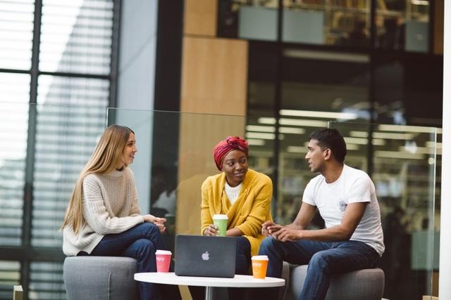 Sinh viên ngành Kỹ thuật và công nghệ tại trường Đại học Oxford Brookes có nhiều cơ hội thực tập và làm việc tại các công ty và tổ chức hàng đầu