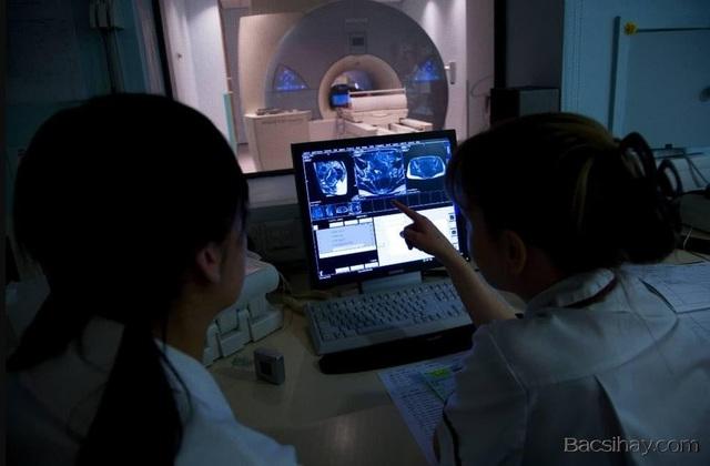 9 địa chỉ điều trị xương khớp uy tín tại Hà Nội - 1