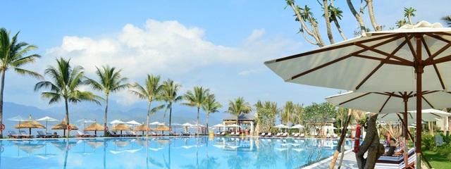 Vinpearl Nha Trang - khu nghỉ dưỡng, du lịch tiêu chuẩn 5 sao giá siêu rẻ không nên bỏ qua - 1