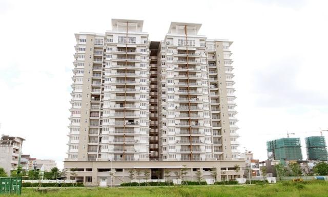 Đầu tư căn hộ cho thuê tại Biên Hoà: Bỏ tiền một lần, nhàn nhã thu về tiền tỷ? - 1