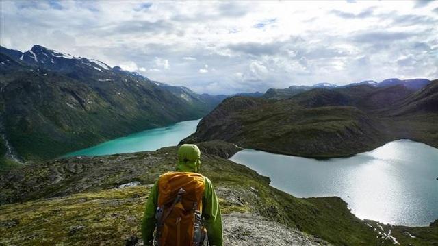 10 công viên quốc gia ở châu Âu khiến bạn phải sững sờ vì quá đẹp - 1