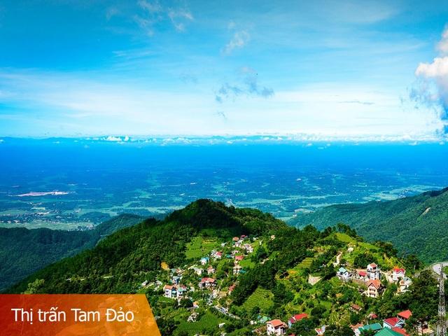 """Top 10 địa điểm ở Hà Nội bạn nên """"khám phá"""" trong dịp hè - 10"""