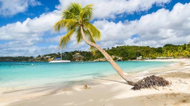Nếu không muốn lãng phí tuổi thanh xuân, hãy đến 17 hòn đảo này ít nhất một lần - 11