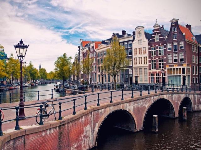 Những điểm du lịch mà người dân muốn càng ít khách càng tốt - 10