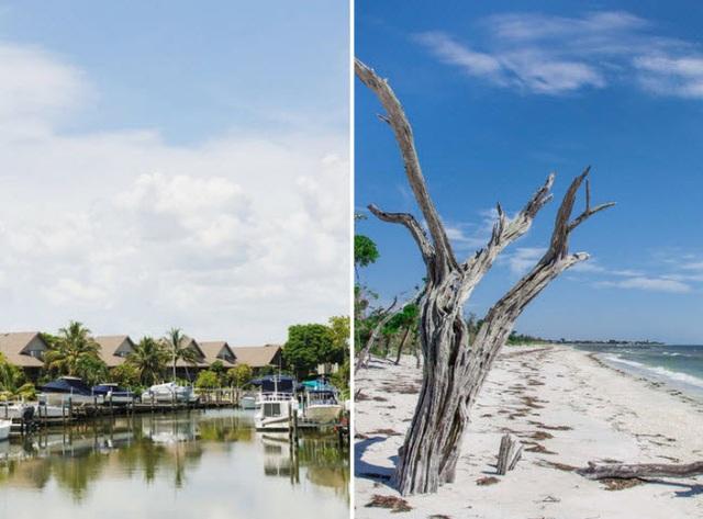 """15 hòn đảo đẹp tuyệt trần, ăn chơi """"thả ga"""" không cần hộ chiếu - 14"""