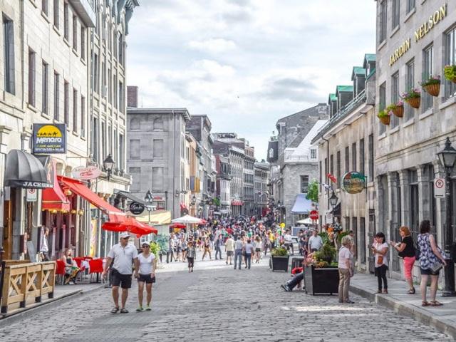 30 thành phố là niềm mơ ước sống của người trẻ - 15