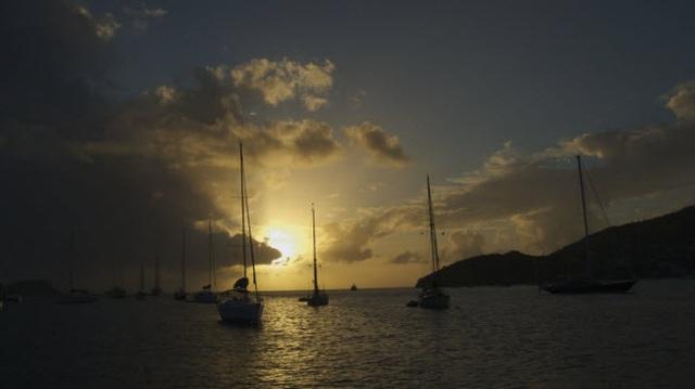 Nếu không muốn lãng phí tuổi thanh xuân, hãy đến 17 hòn đảo này ít nhất một lần - 15