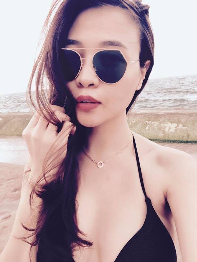 Cường Đô la công khai rủ Đàm Thu Trang đi chơi, yêu không thể giấu? - 5
