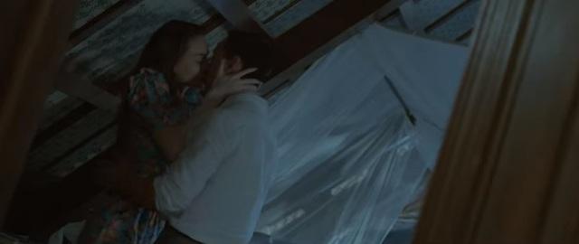"""""""Ngã ngửa"""" với lý do Hồ Ngọc Hà và Kim Lý vào khách sạn lúc 3h sáng - 6"""