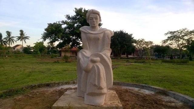 Trịnh Đình Tuấn Anh: Chàng trai trẻ và niềm đam mê văn hóa truyền thống Việt - 2