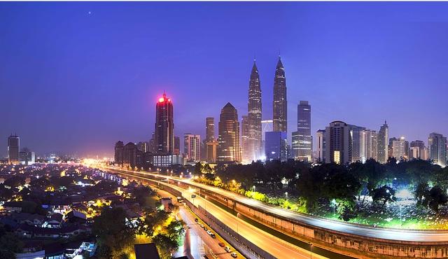 Tưng bừng tới Malaysia chào đón mùa SEA Games 29 sôi động - 2