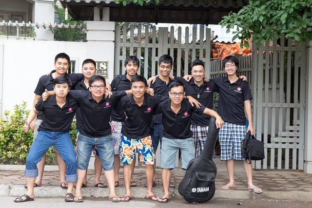 Từ hiện tượng Wefit: Giải mã con đường thành công của startup công nghệ Việt - 2