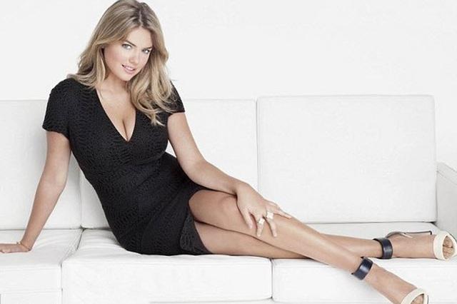 10 điểm đến có phụ nữ xinh đẹp nhất thế giới - 1