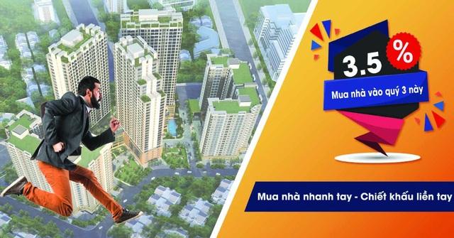 Sự thật về căn hộ 65 triệu đồng ngay tại Hà Nội - 2