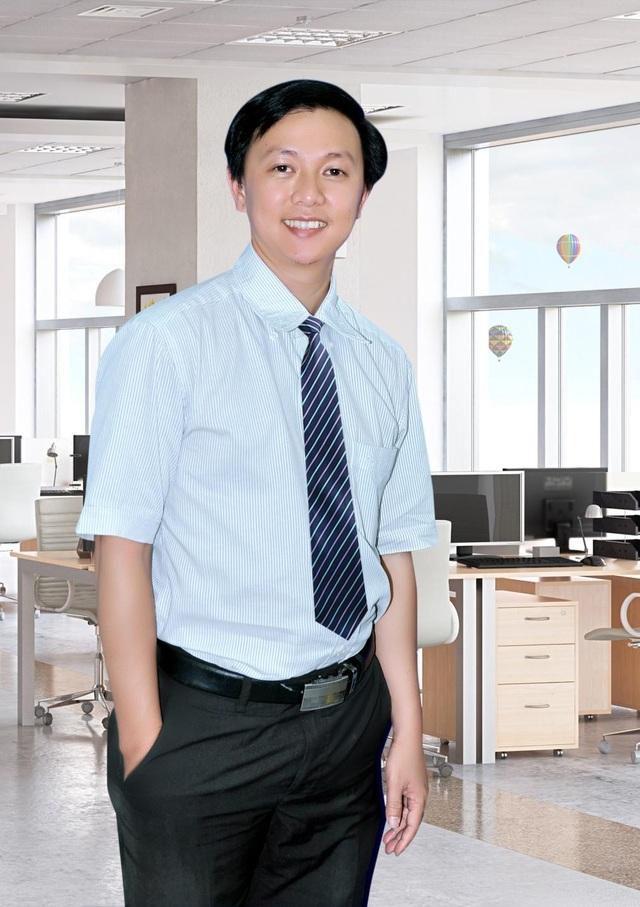 Chiều nay, tư vấn hướng nghiệp về học ngành Dược - Điều dưỡng tại Việt Nam - 2