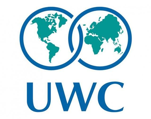 Học bổng UWC khuyến khích sự tham gia của học sinh có hoàn cảnh khó khăn, đặc biệt.