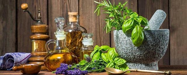 • Chỉ lựa chọn sản phẩm thảo dược có nguồn gốc rõ ràng.