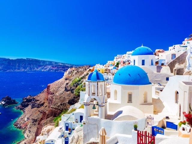 Những điểm du lịch mà người dân muốn càng ít khách càng tốt - 2