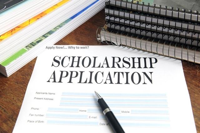 Trung học phổ thông Canada – Con đường học bổng và định cư trong tương lai - 2