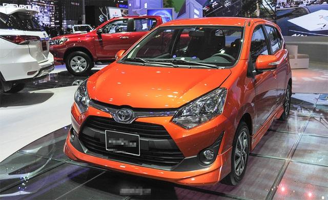 Bao giờ Việt Nam sẽ có ô tô thương hiệu Việt (ảnh minh họa)?
