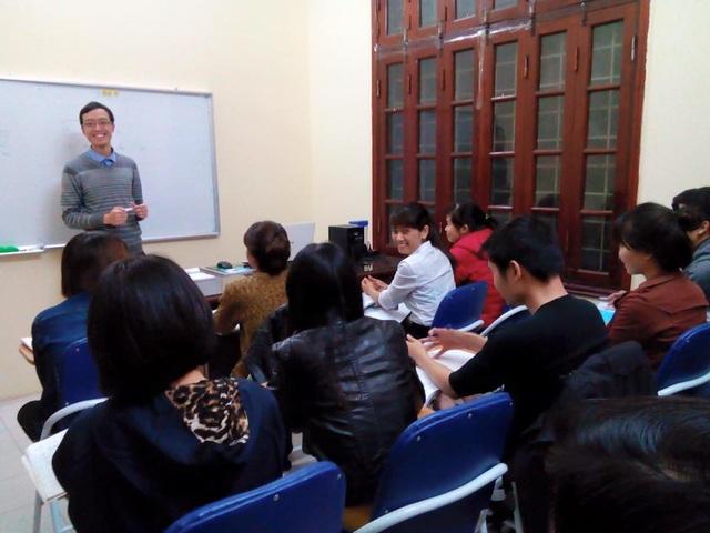 5 lý do bạn nên xin học bổng toàn phần chính phủ Trung Quốc(CSC). - 2