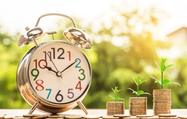 6 cách đơn giản giúp tiết kiệm chi tiêu - 2
