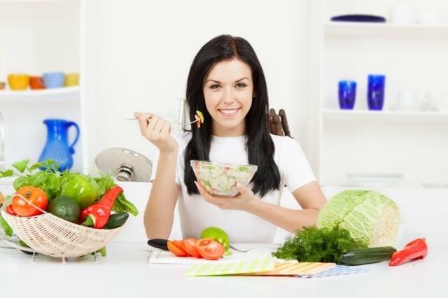 Khi chuyển đổi sang một chế độ ăn uống phù hợp, bệnh nhân tiểu đường ngừng dùng thuốc.