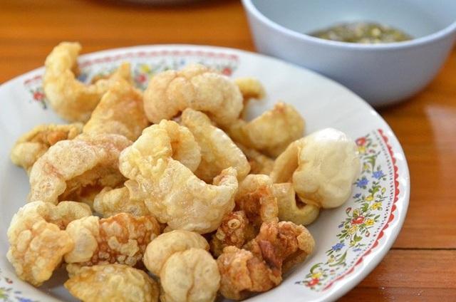 """10 món ăn """"kinh điển"""" khó quên của người Việt thời bao cấp - 3"""