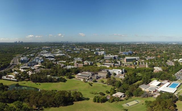 Hiện thực hoá cơ hội du học cùng học bổng 25000 AUD từ đại học Macquarie - 2