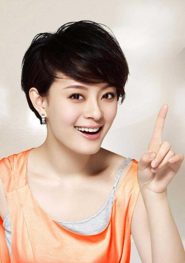Không phải Phạm Băng Băng, đây mới là nữ diễn viên được trả cát-xê nhiều nhất trong 1 năm qua
