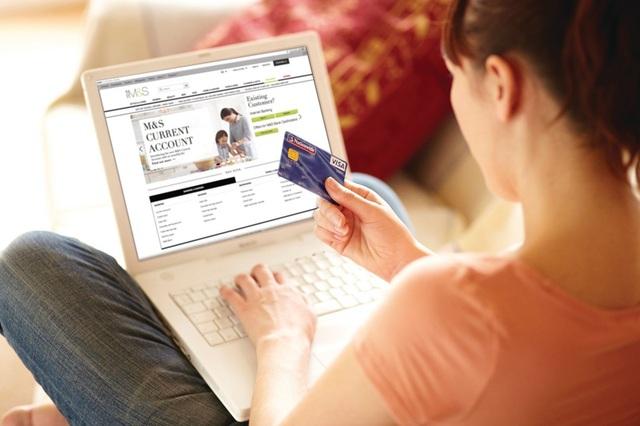 Người tiêu dùng Việt còn nhiều lo ngại khi mua hàng trực tiếp trên các trang TMĐT quốc tế