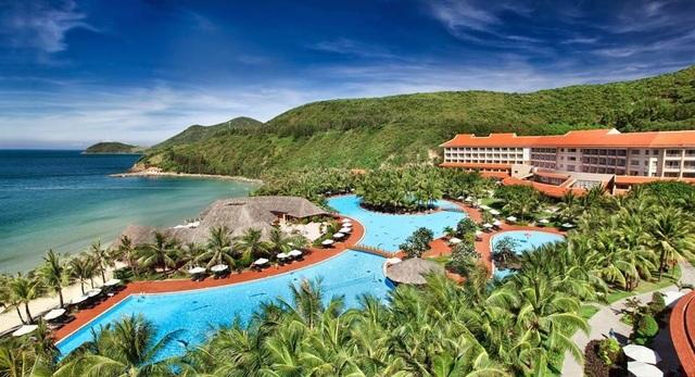 Vinpearl Nha Trang - khu nghỉ dưỡng, du lịch tiêu chuẩn 5 sao giá siêu rẻ không nên bỏ qua - 2