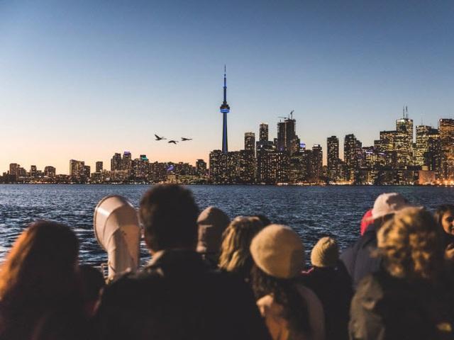30 thành phố là niềm mơ ước sống của người trẻ - 24