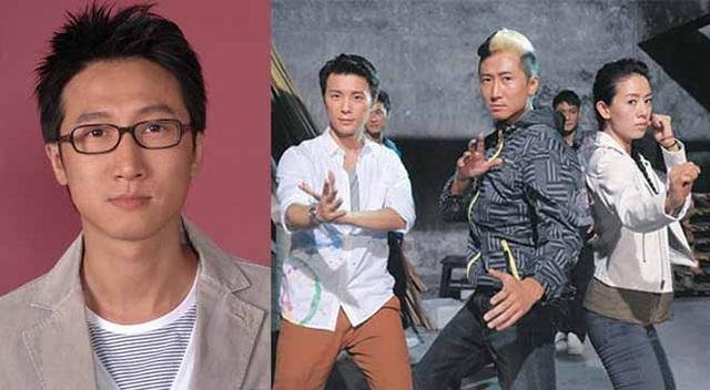 Không nổi đình nổi đám như cha mình nhưng Hồng Thiên Minh cũng là diễn viên quen mặt với khán giả điện ảnh và truyền hình.