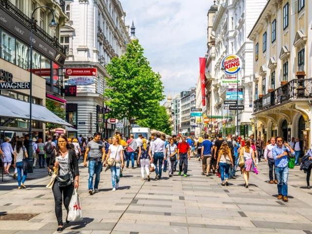 30 thành phố là niềm mơ ước sống của người trẻ - 29