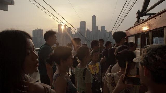 Có gì đặc biệt tại thành phố du lịch phát triển nhanh nhất thế giới? - 10