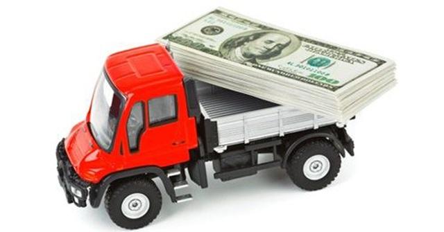 Những ai đang có ý định mua ô tô nên tính toán đến phí lăn bánh.