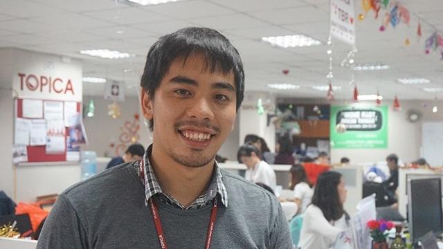 Từ hiện tượng Wefit: Giải mã con đường thành công của startup công nghệ Việt - 3