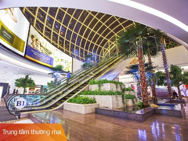 """Top 10 địa điểm ở Hà Nội bạn nên """"khám phá"""" trong dịp hè - 3"""