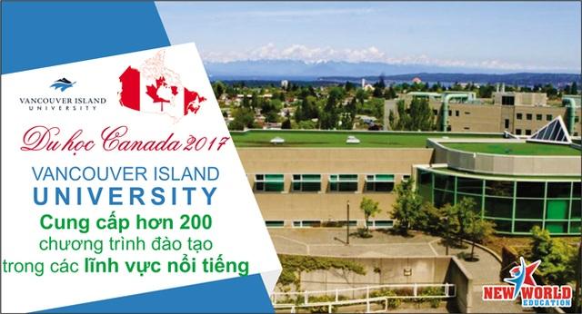 Hội thảo du học Canada – Chương trình CO-OP và Visa ưu tiên gần như tuyệt đối dành cho sinh viên Việt nam - 3