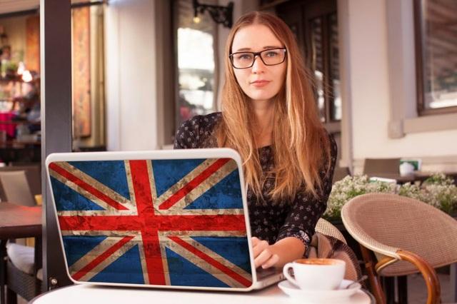 Du học Anh quốc – Khi định cư không phải là tất cả - 3