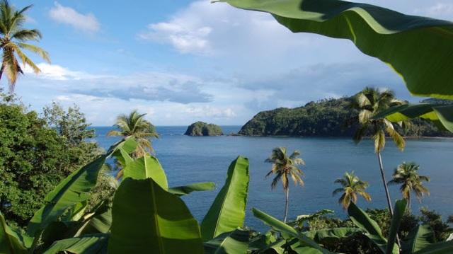 Nếu không muốn lãng phí tuổi thanh xuân, hãy đến 17 hòn đảo này ít nhất một lần - 4