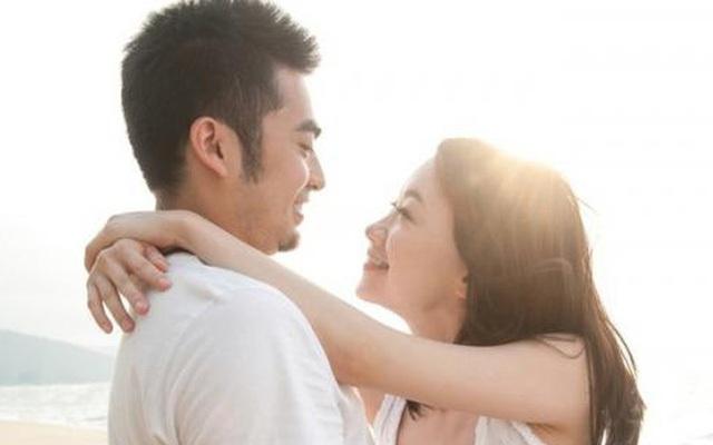 Muốn được chồng tôn trọng, vợ nhất định phải nhớ như đinh đóng cột những điều này - 4