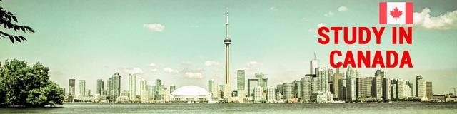 Trung học phổ thông Canada – Con đường học bổng và định cư trong tương lai - 3
