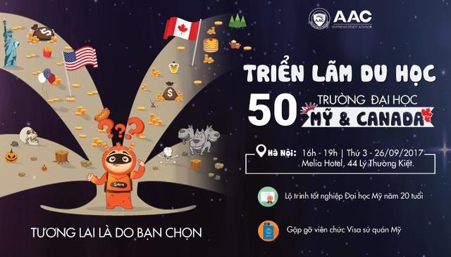 Con đường thành công của du học sinh 9x Việt tại Mỹ: 4 năm lấy 3 bằng - 3